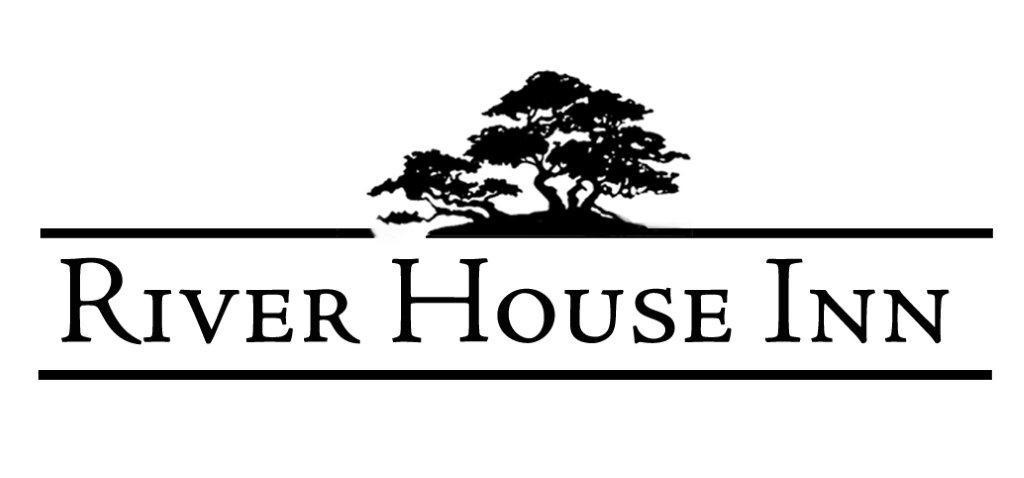 River House logo 2 x 4 (2) (1)