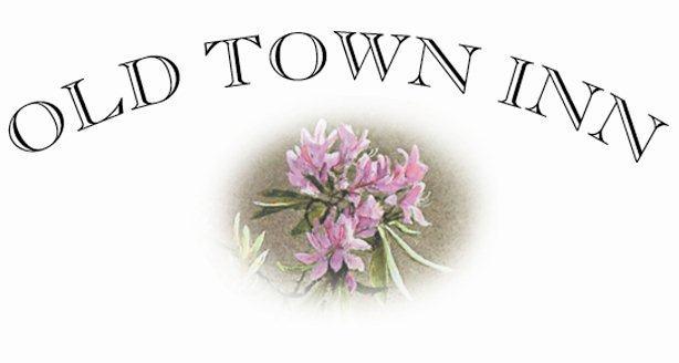 old town inn logo (1)
