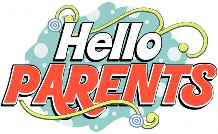 Come join the PIC and see what parents are doing at Kids Zone!