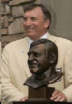 Hall of Famer Dave Wilcox
