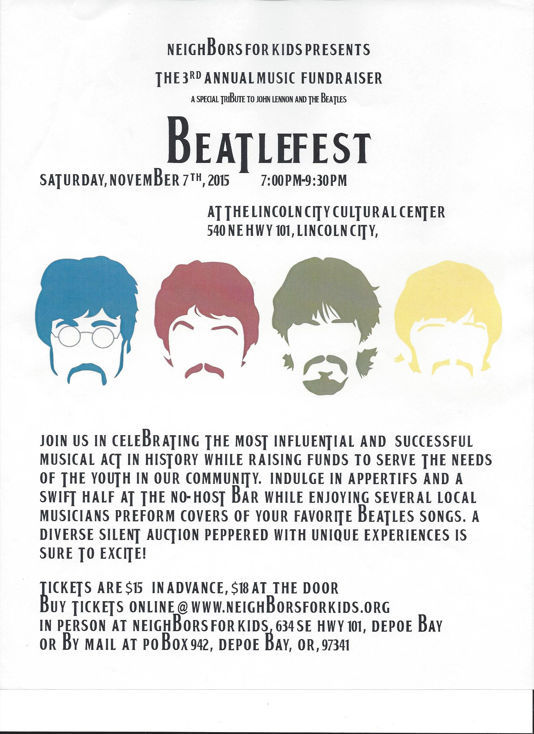 BeatlesFest4