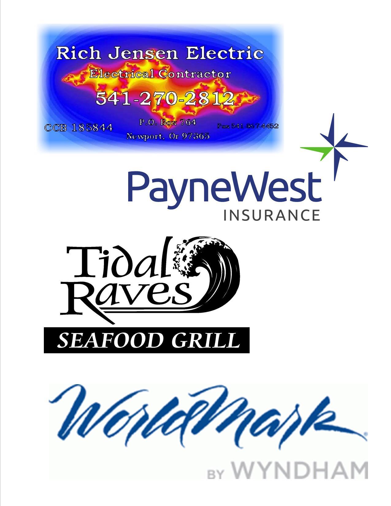 sponsor collage p3 7-21-16